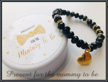 present for the mom to be